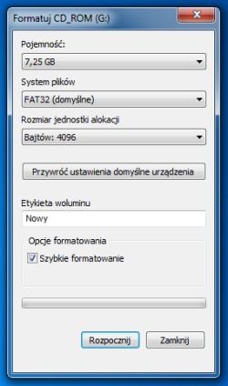 screen_ultraiso_format